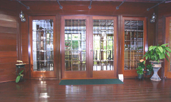 Doors windows we have a variety of door designs including solid and glass panel french doors single panel 1 lite french 9 lite marginal and designer glass floral planetlyrics Gallery